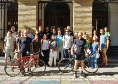 asistentes y ciclistas4