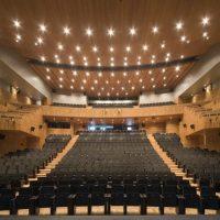 auditorio-huesca03-200x200