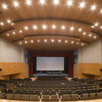 auditorio-huesca05-200x200
