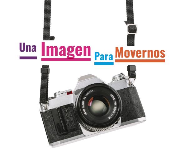 Los comerciantes e instituciones de Huesca se vuelcan en su apoyo al programa «Una Imagen para Movernos»