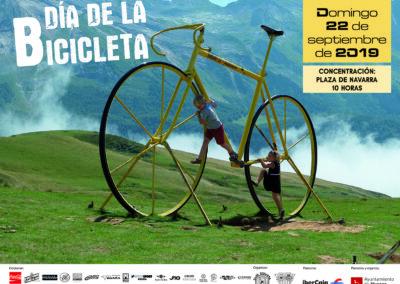 Cartel Dia Bicicleta 19 (3)
