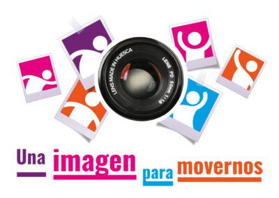 Una-Imagen-para-movernos