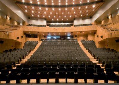 HUESCA_Congresos-TURISTICA-CERT-99-820x411